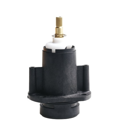 DIVERTERS & TRANSFER VALVES